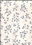 Heart Of The Country Wallpaper 7002-002305 By Brewster Fine Decor
